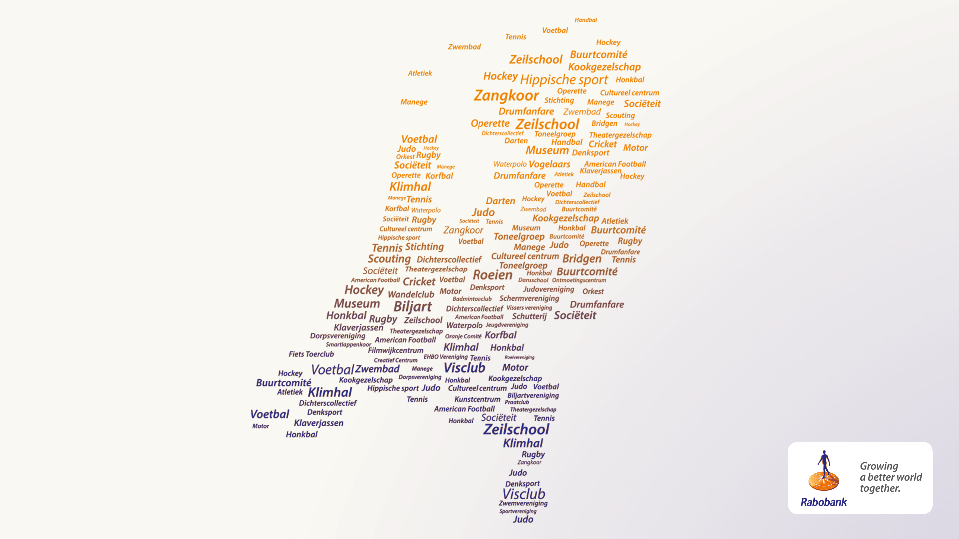 RABO ClubSupport Wordmap Holland 1920x1080 02