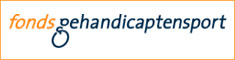 banner-gehandicapenfonds